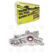 Bomba Oleo Astra 1999 A 2001 1.8 10121