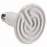 Ampolleta Ceramica Emisora De Calor E27 50w 44083/fernapet