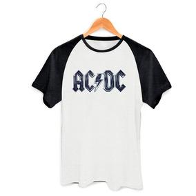 Camisetas Masculinas - Moletom Hurley no Mercado Livre Brasil 85fe6057ca9