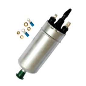 Bomba De Combustível Peugeot 306 1.8i 16v 97 A 99