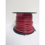 Cable N 12 Rollo 100m Mel