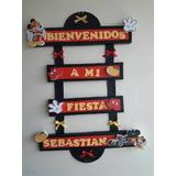 Bienvenidos A Mi Fiesta De Mickey Aventuras Sobre Rueda