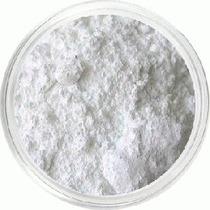 Dióxido De Titanio Polvo 1 Lb