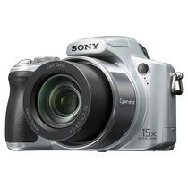 Sony Camara Digital Semireflex Cyber-shot H2 Permutas