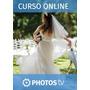 Curso Filmagem De Casamento A Vida A 24 Frames