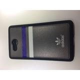 Capinha Várias Cores Para Nokia N720