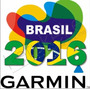 Mapa Garmin Brasil Actualizado 100% Ruteable Incluye Alertas