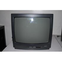 Televisor De 30 Pulgadas Admiral