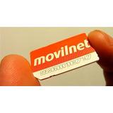 Por No Usar Vendo Mi Sim Card Con Linea Movilnet Gsm Y Plan