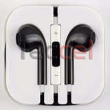 Auriculares Apple Earpods P/xperia Lumia Alcatel Huaw Chinos