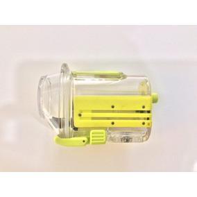 Contour Roam Y Roam2 Waterproof Case