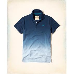Polo Ralph Lauren E Hollister Camisa Original Import Dos Eua