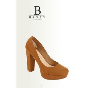 Zapatillas Bagas Footwear 1004