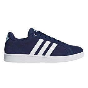 Zapatillas adidas Cf Advantage Newsport