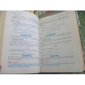 El Libro De San Cipriano Y Santa Justina. Colección Hermes.