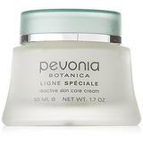 Pevonia Reactive Skin Care Cream, 1.7 Ounce