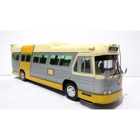 Autobus Somex 2030 Au Esc, 1:32