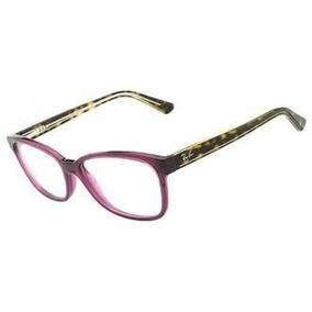 5d44b40213b82 Oculos Rayban L De Grau - Óculos no Mercado Livre Brasil