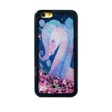 Funda De Unicornio De Agua Samsung Accesorios Para Celulares En
