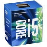 Al Mejor Precio Intel Core I5 7400