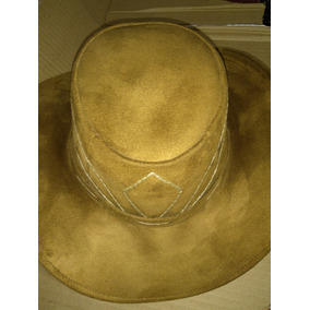 Sombreros Borsalino Llanero - Sombreros para Hombre en Bogotá D.C. ... ac6a26f0c50