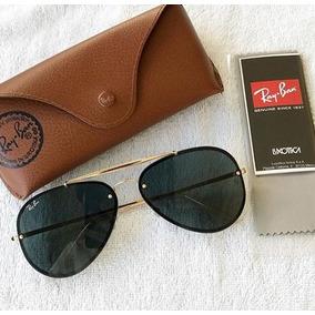 8d4a689aa45f4 Lindo Lindo Oculos Grife Warner De Sol Ray Ban - Óculos no Mercado ...