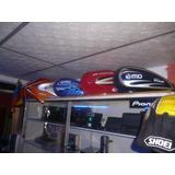 Tanque De Gasolina Moto Md Condor,halcon,aguila,trepador