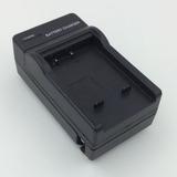 Cargador De Batería Para Kodak Easyshare M320 M340 M753...