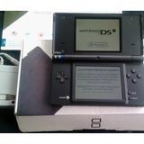 Nintendo Dsi Nuevo