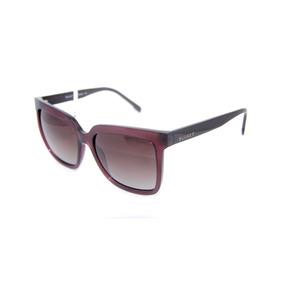 Oculo Bulget 4015 - Óculos em Paraná no Mercado Livre Brasil 5ddabf5ce3