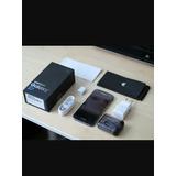 Samsung S7 Nuevos Dorado Silver Negro