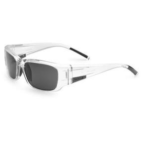 Gafas Bolle Origen Sunglasses Crystal, Tns