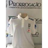 * Seleção Brasileira # Polo ***