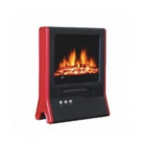 Chimenea Electrica Calefactor $1350