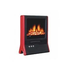 Chimenea Electrica Calefactor $600