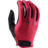 Troy Lee Designs Sprint Glove...
