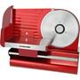 Máquina De Cortar Carne Kalorik, Rojo