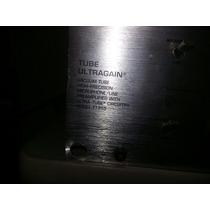 Pré Amplificador Behringer T1953 Troco Por Adat Alesis