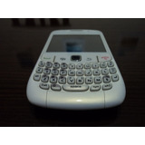 Celular Blackberry Curve 5300