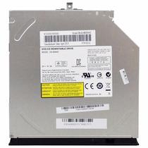 Gravador Cd/dvd Sata P/ Note Acer Aspire E1-471 Ds-8a9sh Nf