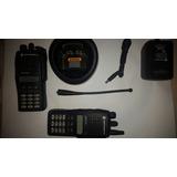 Radios Motorola Pro 7650