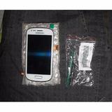 Pantalla Lcd Mica Samsung Galaxy S3 Mini 8190 8200 Tiend Fis