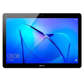 Tablet Huawei 10 Serie T3 Android Bluetooth Wifi Local Venex