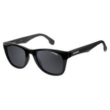 Gafas Carrera 5038/s-200072-ppr-22-ir-51 Negrounisex