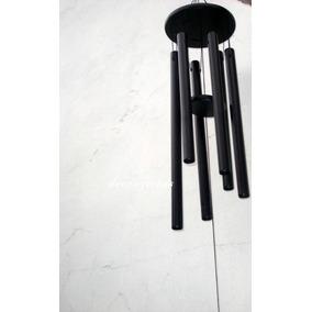 Llamador De Angeles Xl 1,15 Mtrs Campanario *ver Video*