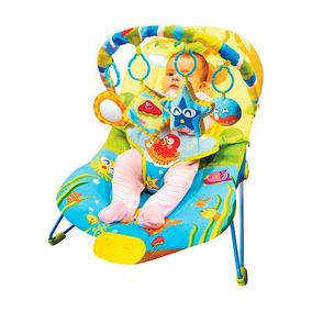 Promoção - Cadeira De Descanso Para Bebe