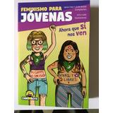 Feminismo Para Jovenas - Chirimbote