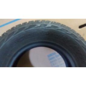 Pneu Pirelli Scorpion 245/70/r16 Atr