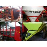 Implementos Agricolas Nuevos