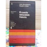 Biblioteca Total Centro Editor De America Latina Ver Titulos